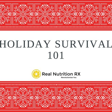 Holiday Survival
