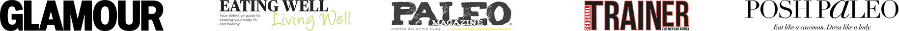 featured-on-nutrition-magazines