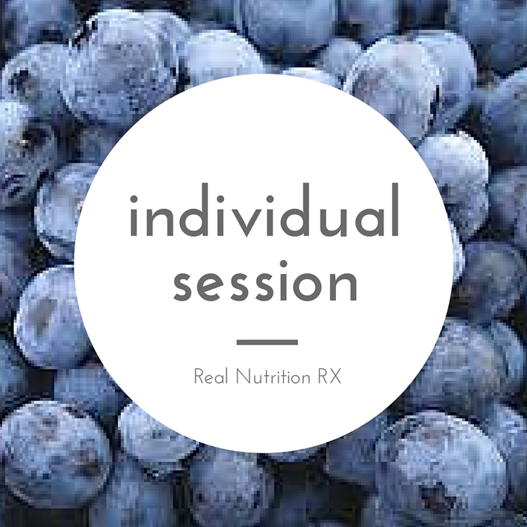 individual-session