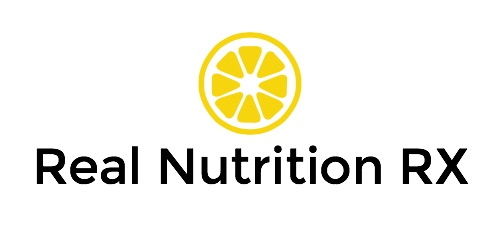 Real Nutrition RX